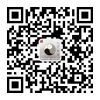 QR Code for 9 Clouds Service Account
